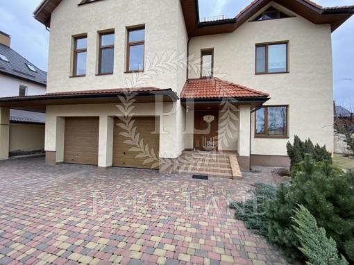 Дом, Z-750027