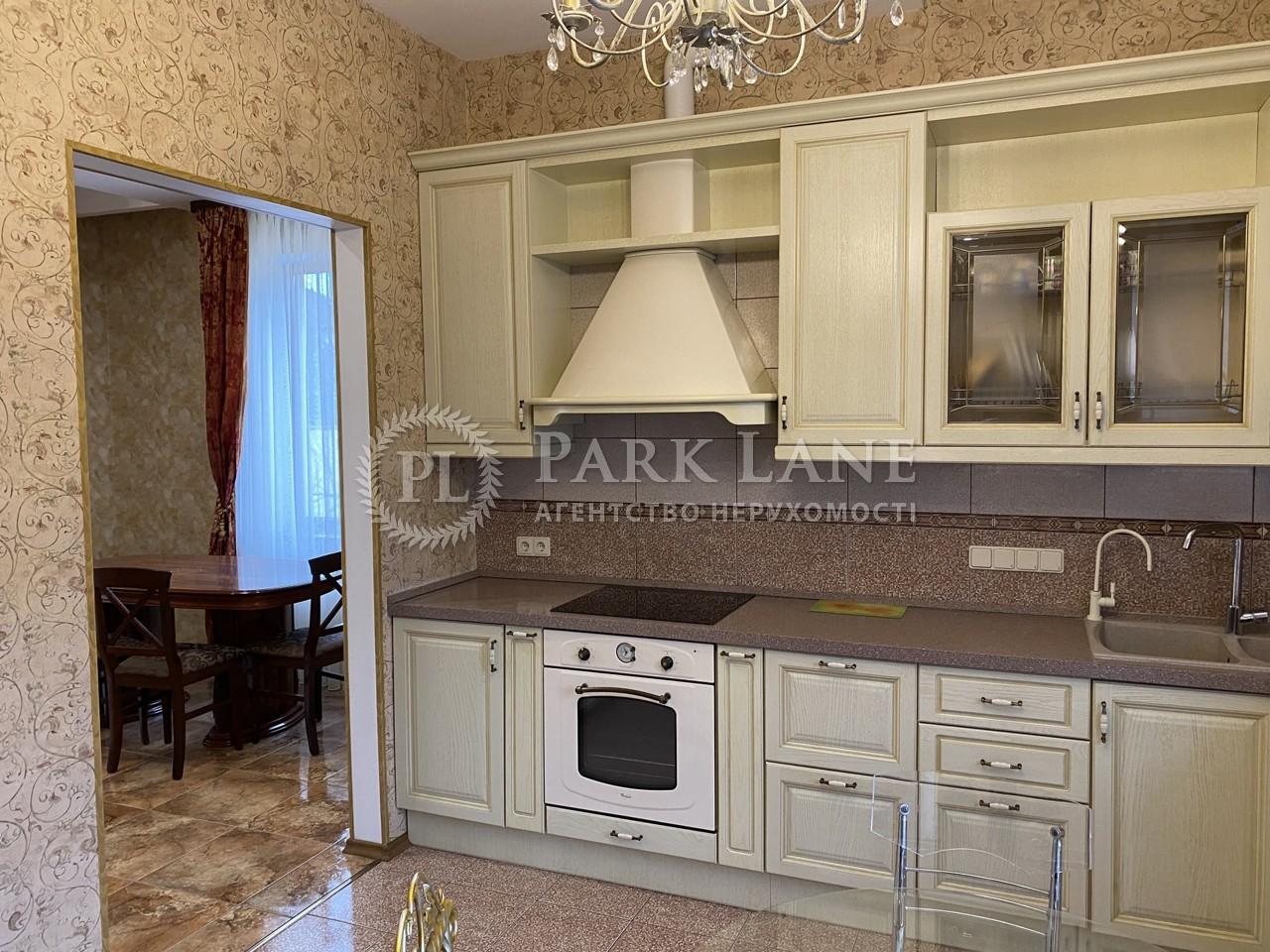 Дом ул. Богатырская, Киев, Z-750027 - Фото 10