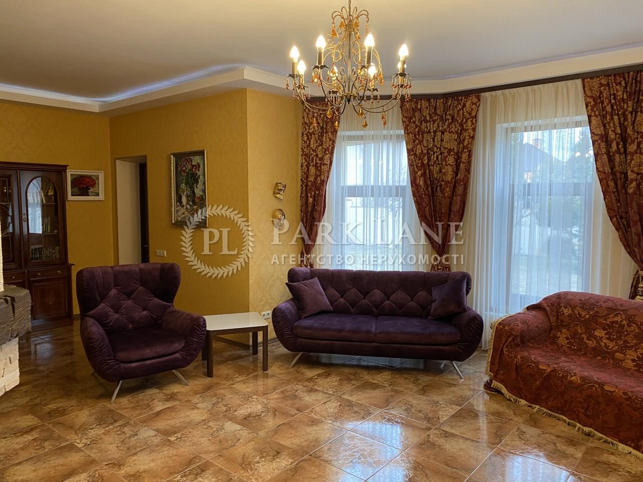 Дом ул. Богатырская, Киев, Z-750027 - Фото 5