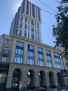 Квартира L-25641, Бульварно-Кудрявська (Воровського), 15а корпус 1, Київ - Фото 1