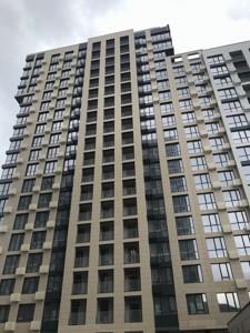 Квартира J-30600, Бульварно-Кудрявська (Воровського), 15а корпус 2, Київ - Фото 2