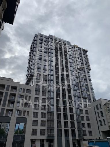 Квартира, L-25650, 17в