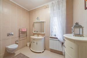 Дом L-28395, Старокиевская, Козин (Конча-Заспа) - Фото 18