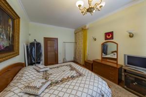 Квартира K-31608, Старонаводницька, 13, Київ - Фото 15