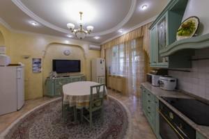 Квартира K-31608, Старонаводницька, 13, Київ - Фото 19
