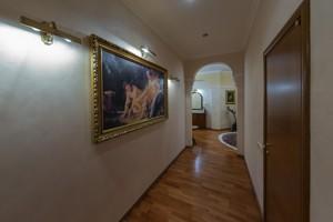 Квартира K-31608, Старонаводницька, 13, Київ - Фото 24