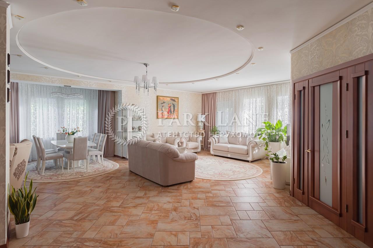 Будинок вул. Старокиївська, Козин (Конча-Заспа), L-28395 - Фото 10