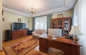 Дом L-28395, Старокиевская, Козин (Конча-Заспа) - Фото 15