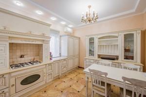 Дом L-28395, Старокиевская, Козин (Конча-Заспа) - Фото 16