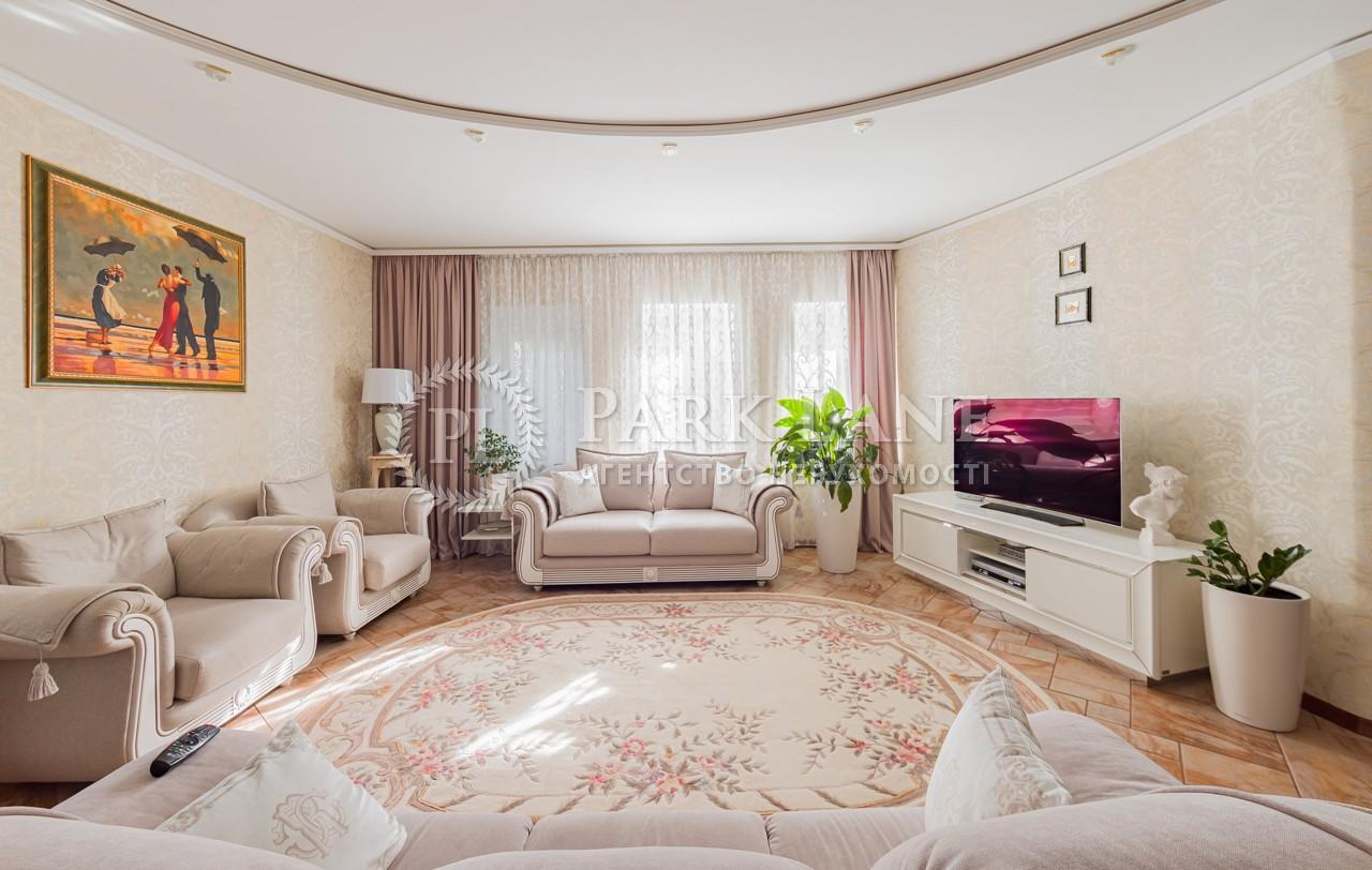 Будинок вул. Старокиївська, Козин (Конча-Заспа), L-28395 - Фото 11