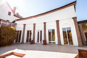 Дом L-28395, Старокиевская, Козин (Конча-Заспа) - Фото 25