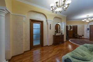 Квартира K-31608, Старонаводницька, 13, Київ - Фото 27