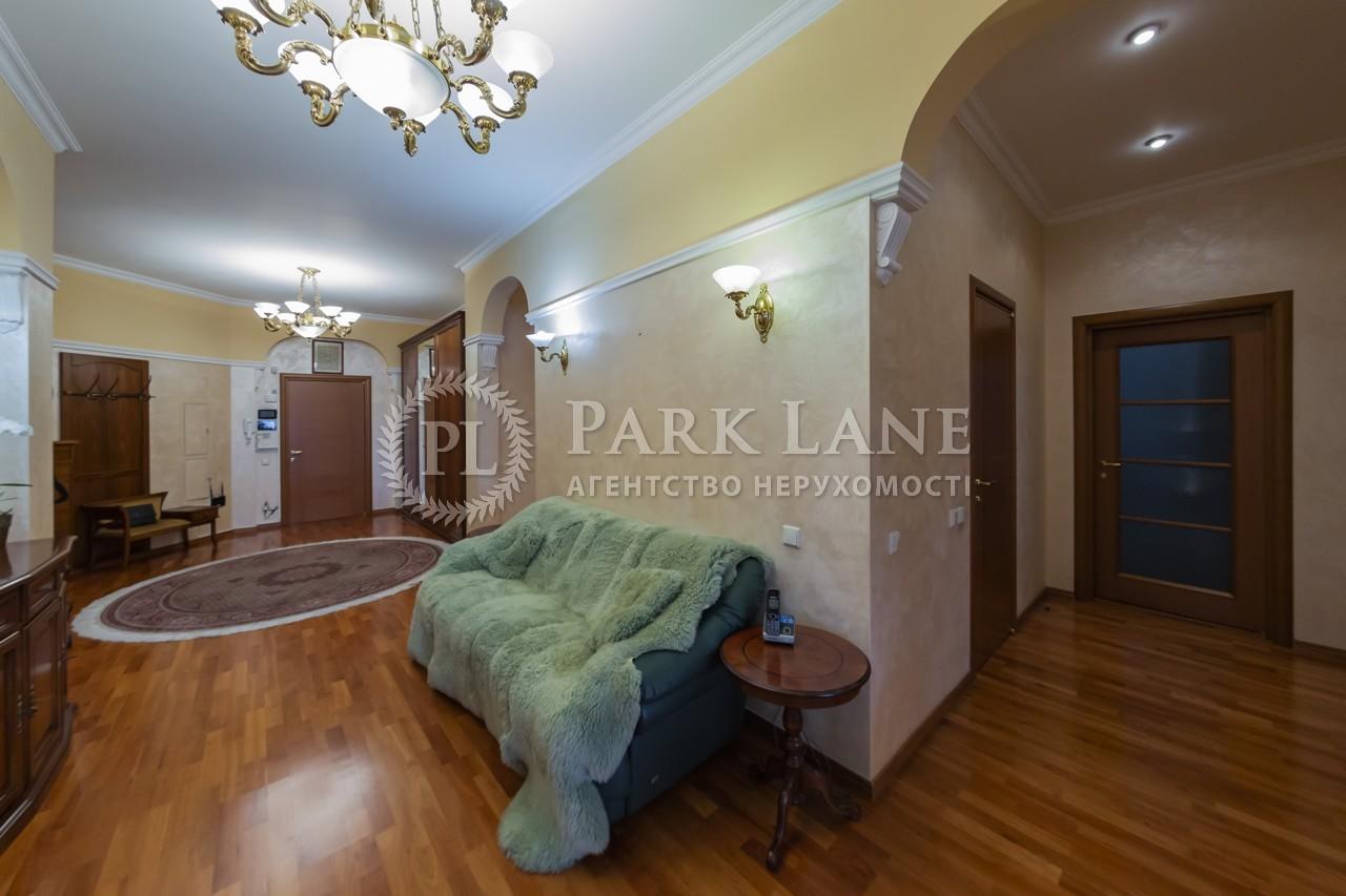 Квартира K-31608, Старонаводницька, 13, Київ - Фото 26