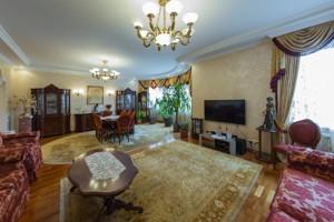 Квартира K-31608, Старонаводницька, 13, Київ - Фото 9
