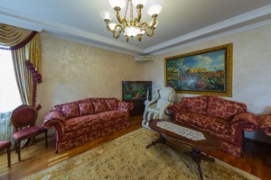 Квартира K-31608, Старонаводницька, 13, Київ - Фото 8