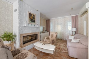 Дом L-28395, Старокиевская, Козин (Конча-Заспа) - Фото 14