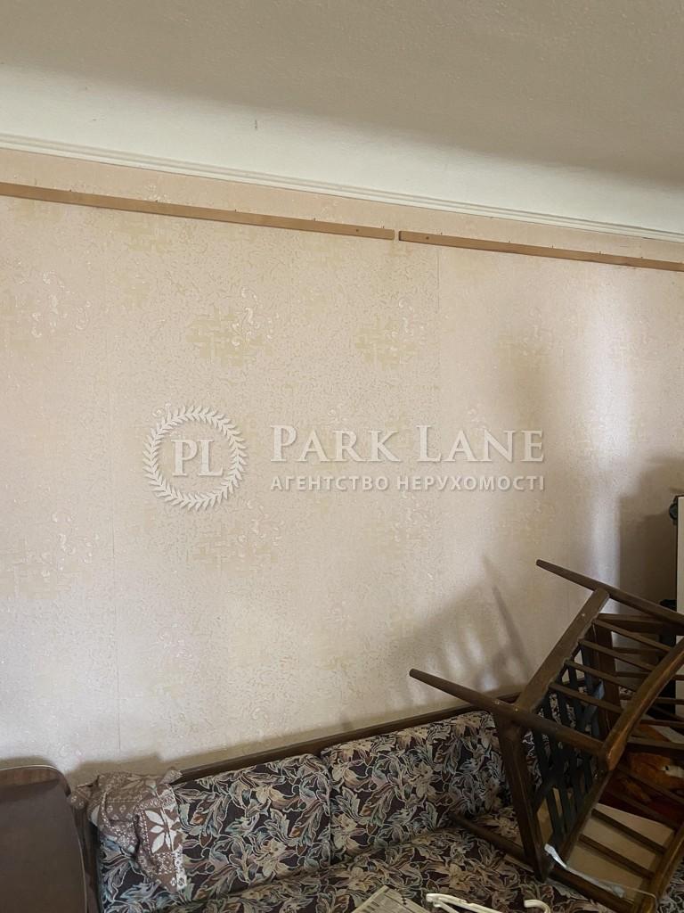 Квартира ул. Винницкая, 12/10, Киев, L-28398 - Фото 5