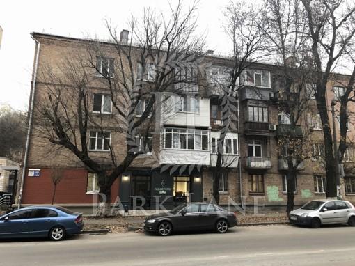 Квартира, K-31697, 5а