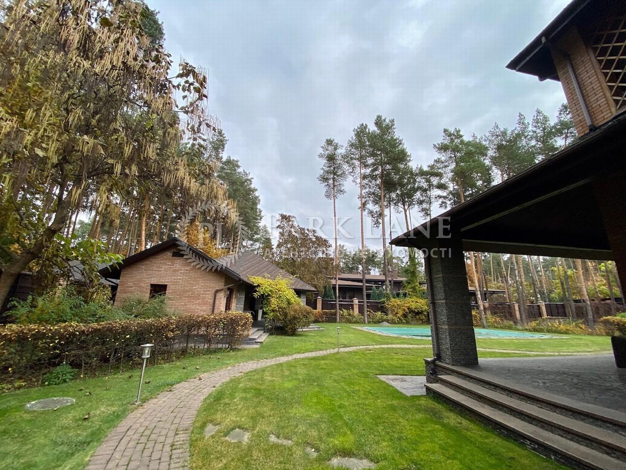 Дом J-30729, Соловьяненко, Козин (Конча-Заспа) - Фото 17