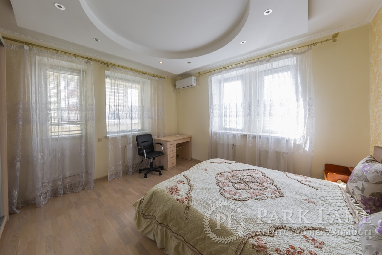 Квартира ул. Голосеевская, 13а, Киев, Z-967360 - Фото 6