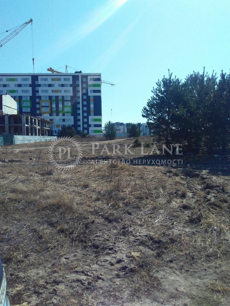 Земельный участок Буча (город), R-2966 - Фото 5