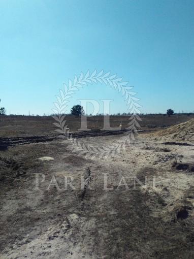Земельный участок, R-2966