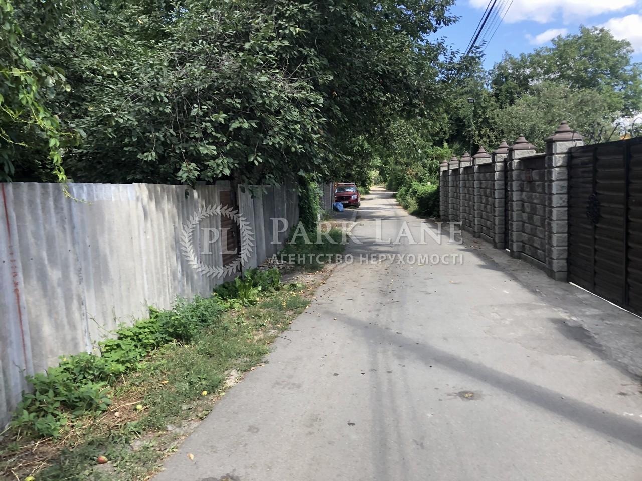 Дом Z-623879, Кукурузная, Киев - Фото 6