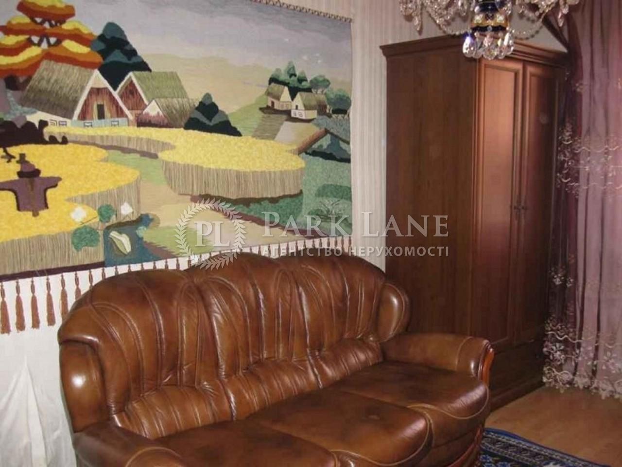 Будинок N-8066, Паустовського, Київ - Фото 8