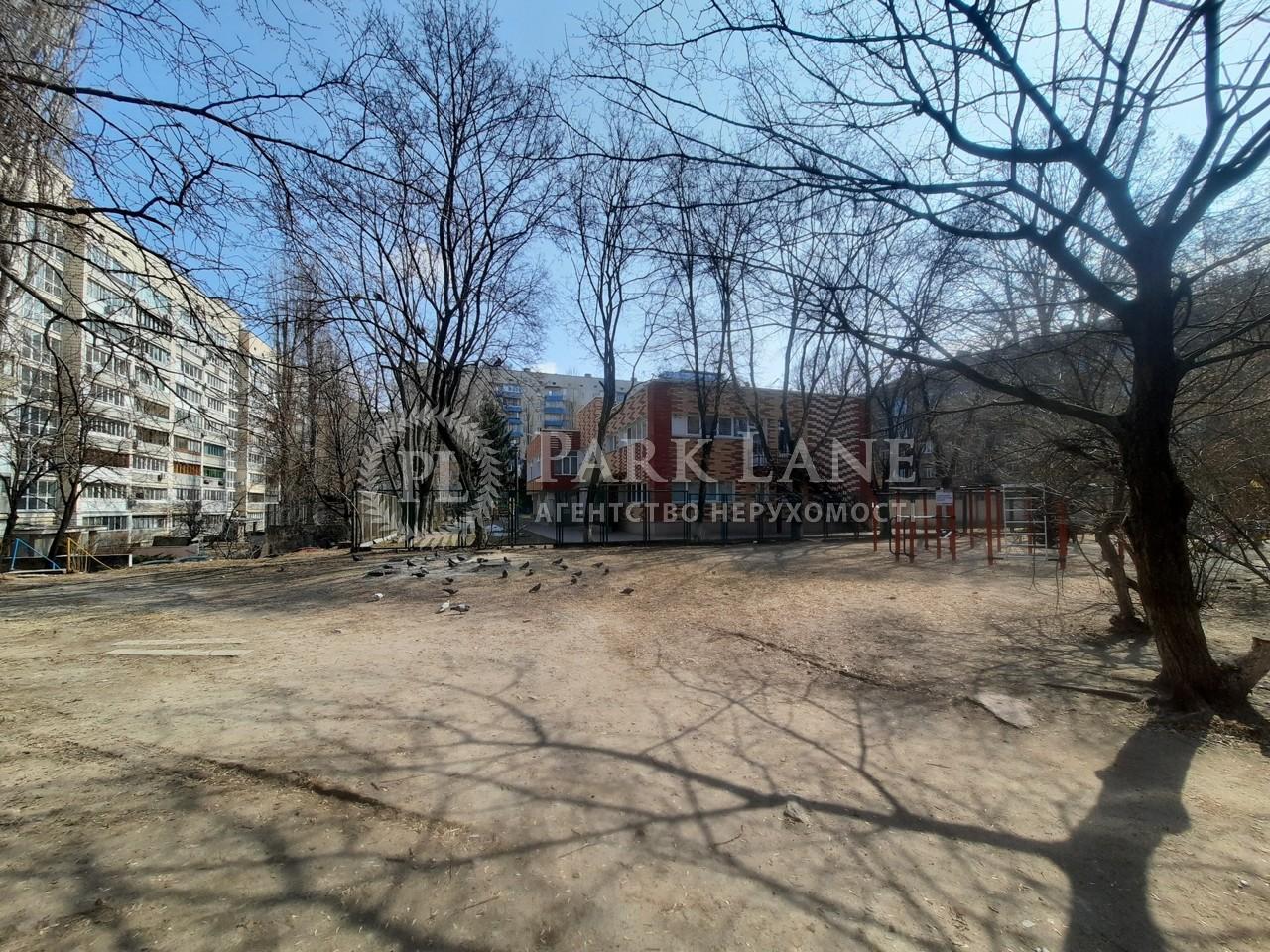Квартира Кловский спуск, 20, Киев, R-38051 - Фото 7