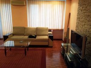 Квартира Z-519954, Шевченко Тараса бульв., 2, Киев - Фото 6