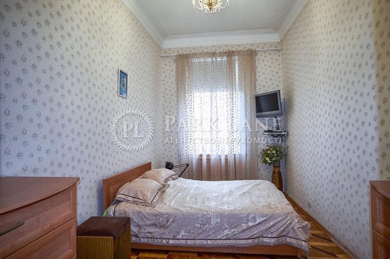 Квартира ул. Хмельницкого Богдана, 27/1, Киев, Z-598157 - Фото 5