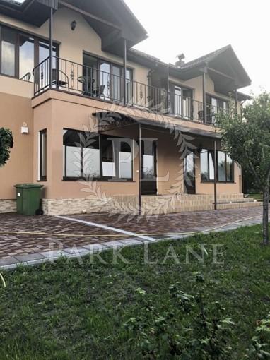Будинок, Z-675180