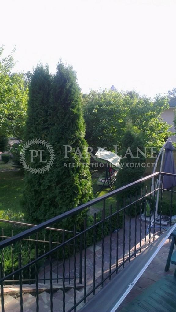 Будинок вул. Гайдамацька, Ірпінь, Z-1409466 - Фото 13