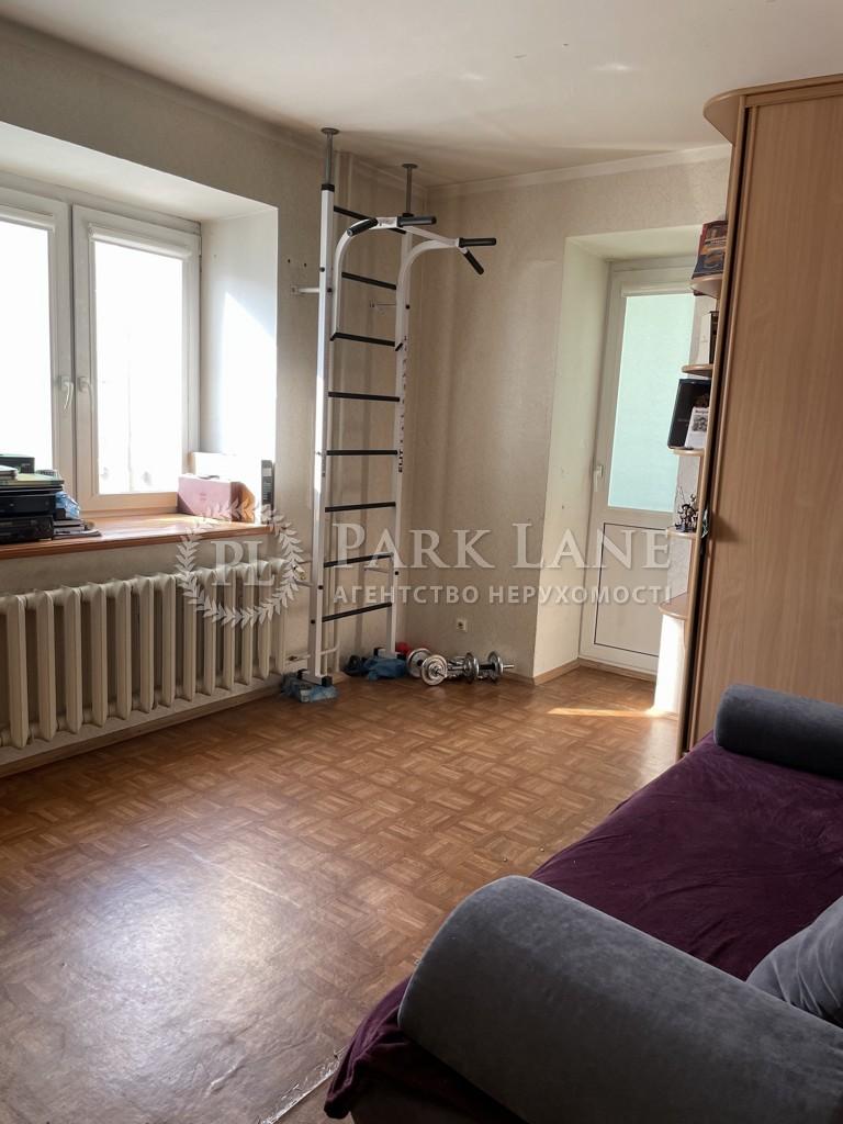 Квартира ул. Вишняковская, 9, Киев, L-28419 - Фото 4