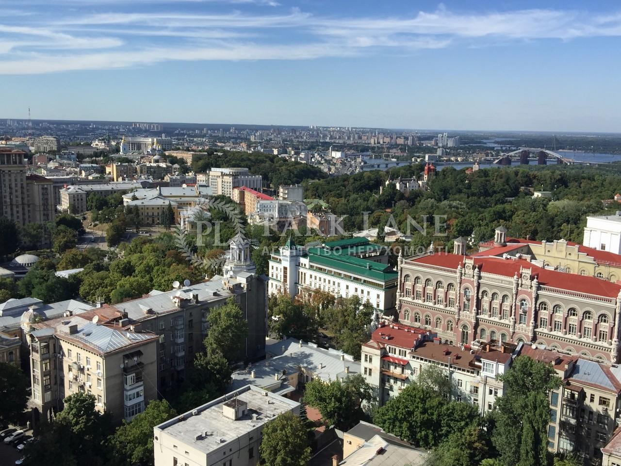 Квартира B-102304, Институтская, 18а, Киев - Фото 12