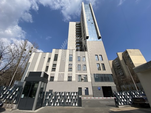 Квартира Сечевых Стрельцов (Артема), 44а, Киев, Z-770492 - Фото