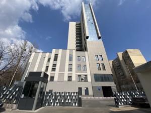 Квартира J-30024, Січових Стрільців (Артема), 44а, Київ - Фото 1