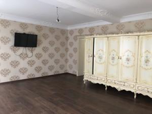 Дом L-28422, Комарова, Васильков - Фото 3
