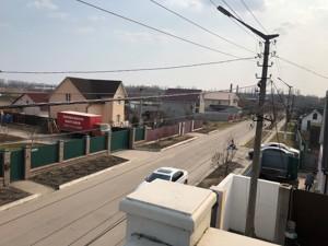 Дом L-28422, Комарова, Васильков - Фото 7