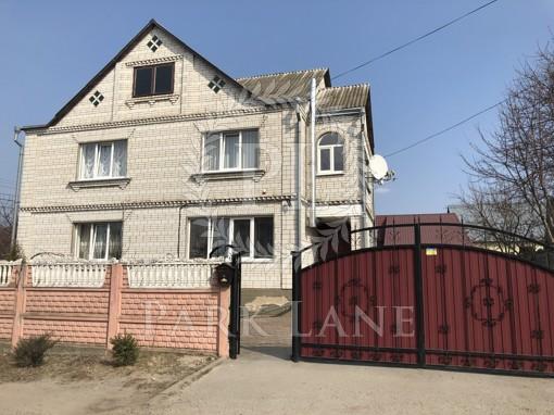 Будинок, L-28423