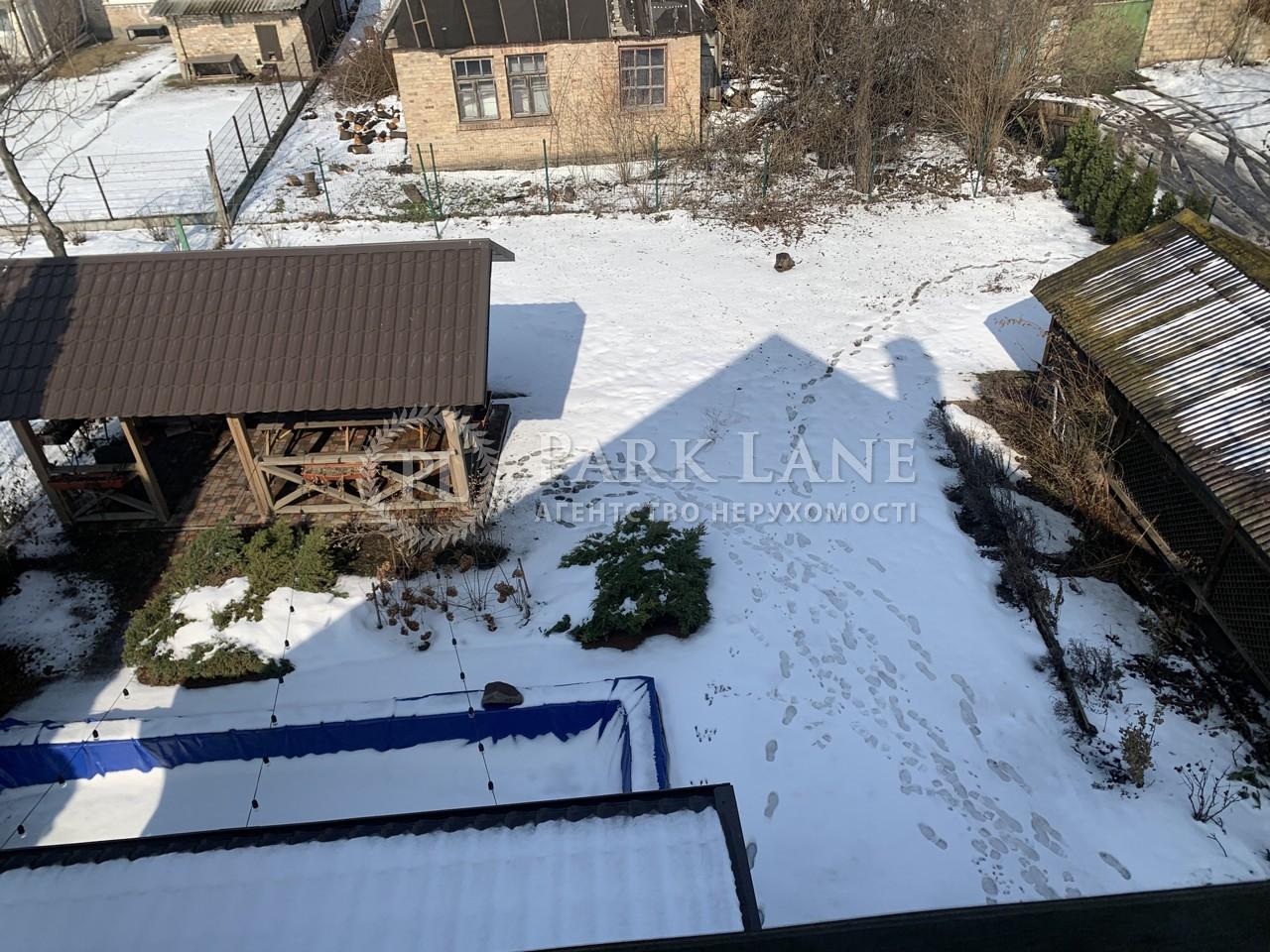 Будинок вул. Ружинська (Піка Вільгельма), Київ, N-22881 - Фото 22