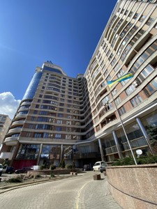 Квартира I-32652, Жилянская, 59, Киев - Фото 12