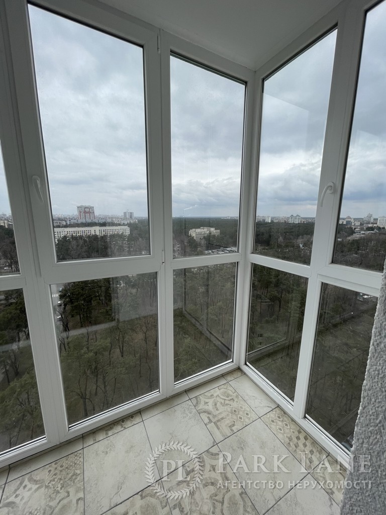 Квартира вул. Воскресенська, 18, Київ, Z-753986 - Фото 9