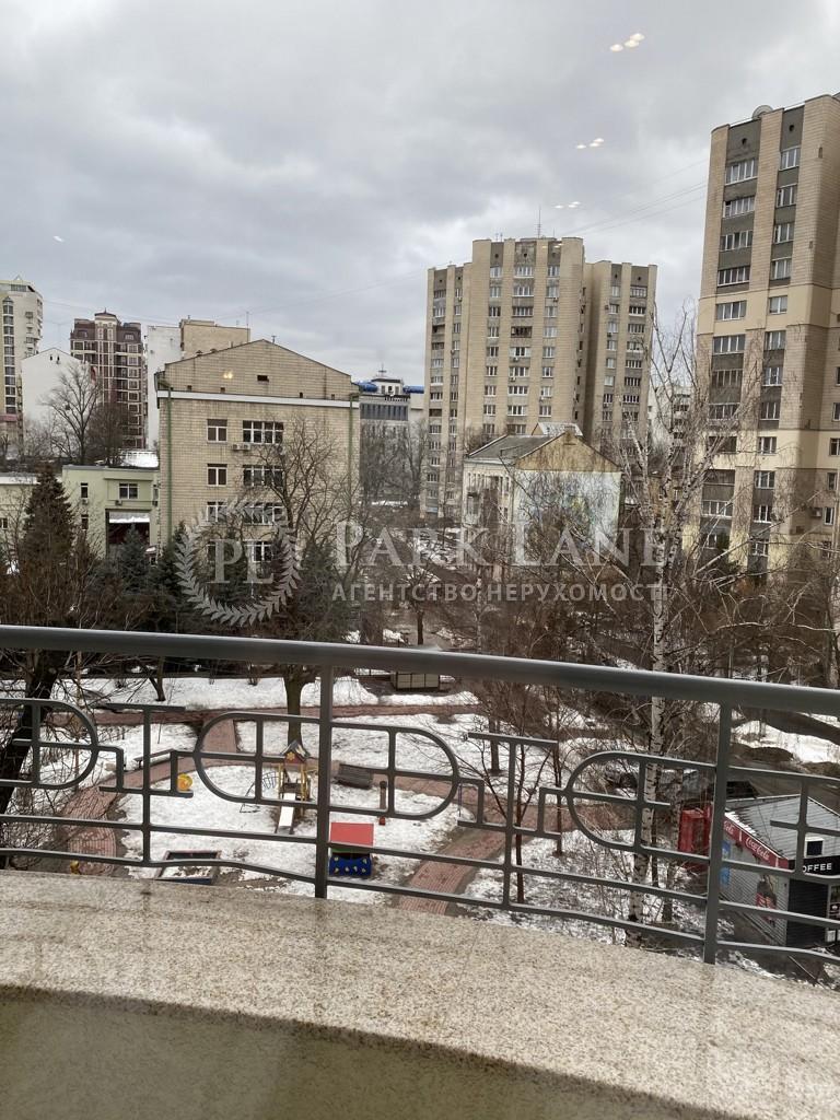 Квартира ул. Тургеневская, 46/11, Киев, K-30630 - Фото 20