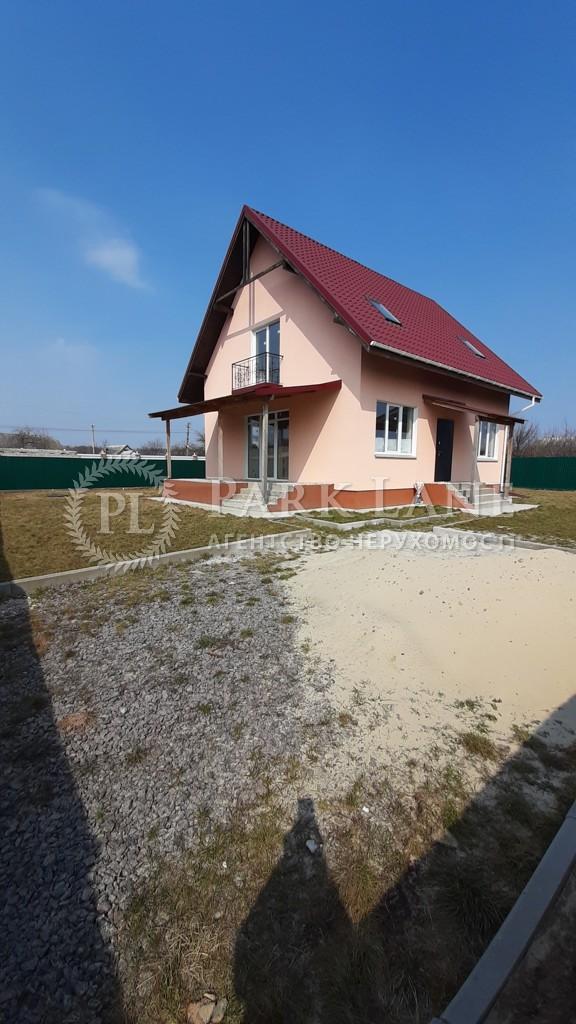 Дом K-31708, Пушкина, Лука - Фото 4