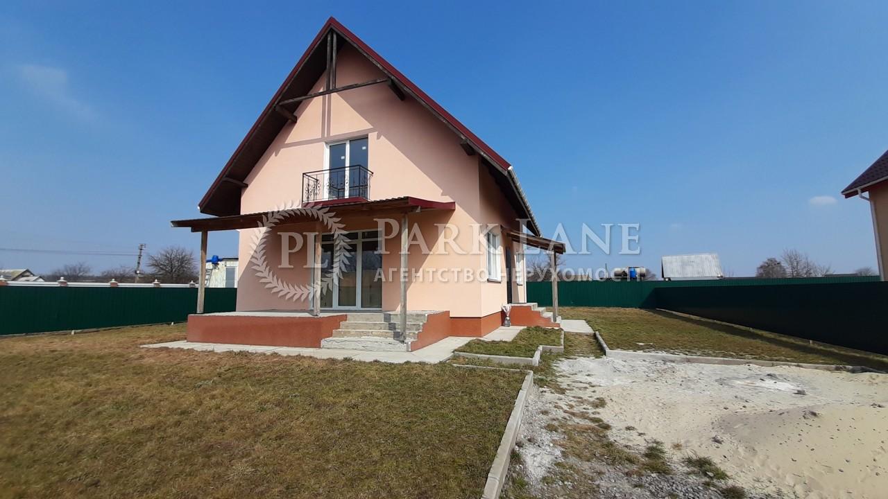 Дом K-31708, Пушкина, Лука - Фото 1