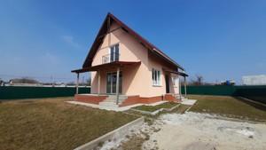 Дом K-31708, Пушкина, Лука - Фото 2