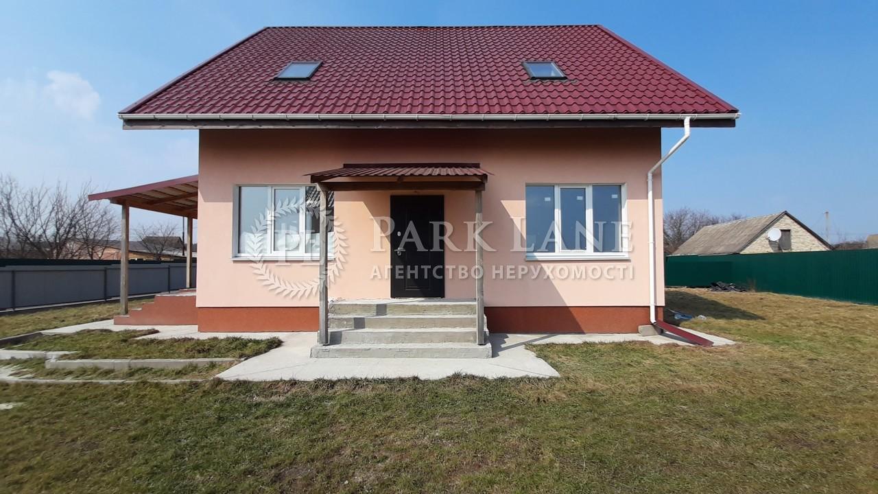 Дом K-31708, Пушкина, Лука - Фото 3