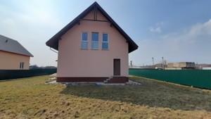 Дом K-31708, Пушкина, Лука - Фото 5