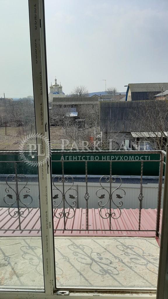Дом K-31708, Пушкина, Лука - Фото 15